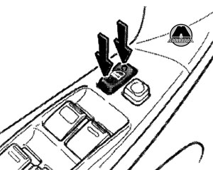 Водительская дверь BYD F3
